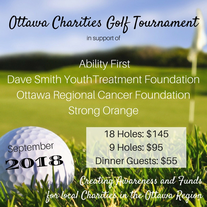 2018 Ottawa Charities Golf Tournament SM (1).jpg