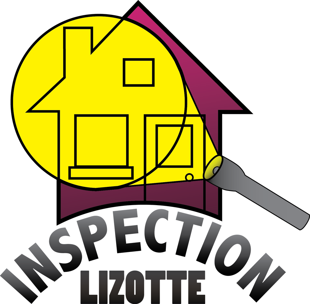 We are very excited to welcome Robert Lizotte of Inspection Lizotte as a Hole Sponsor! For a safe and Healthy home, call Inspection Lizotte - they perform pre-listing and pre-purchase inspections of apartments, houses, and small apartment buildings. These inspections are conducted according to the standard of practice and code of ethics of the Ontario Association of Home Inspection (OAHI).