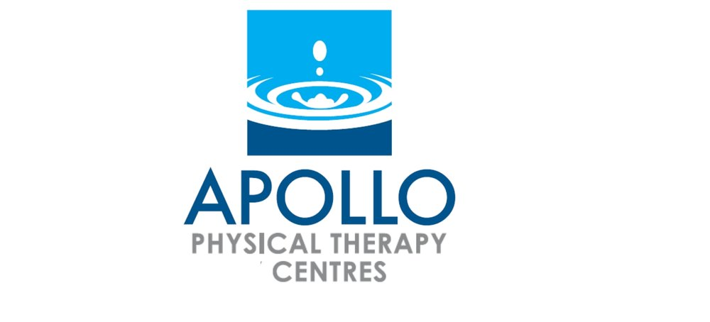 - People looking for physio services in Ottawa come to one of Apollo PTC's locations to be supported by an experienced team of physio specialists. Our multi-system approach uses cardiovascular, neurological and musculoskeletal assessment and diagnosis methods to heal conditions specific to muscles, bones, nervous system, balance and promote overall good health.