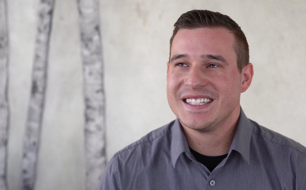 Skyler King , Senior Technical Advisor