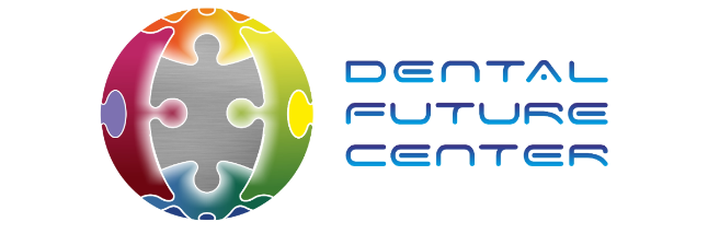 Dental Future Center.png