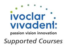ivoclar.png