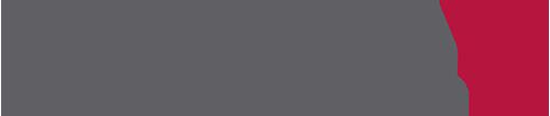 3shape-logo.png