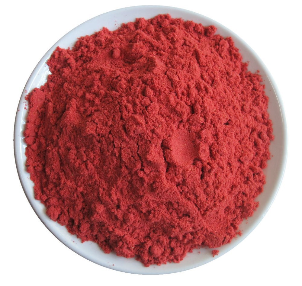 freeze-dried-strawberry-powder-food