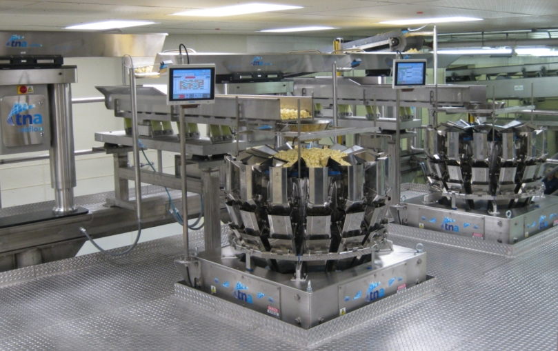 food-packaging-facility-processing-food