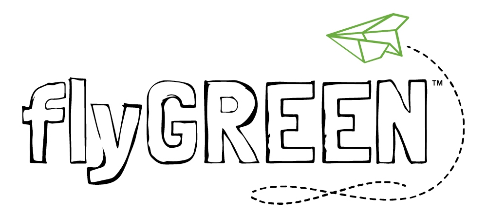 FlyGreen_Logo.jpg