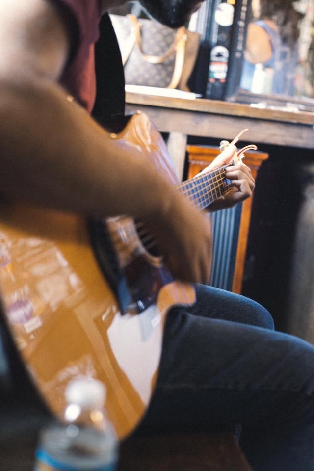 Ezra's guitar.jpg