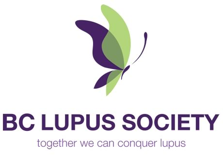 BC LUPUS FOUNDATION - Hope in Action Gala 2017