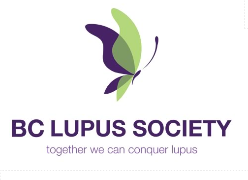 BC Lupis Columns width.png