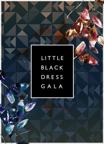 Little-Black-Dress-Gala-500h.jpg