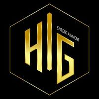 Hig Entertainment Logo.jpg