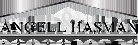 angell_hasman_light_logo.png