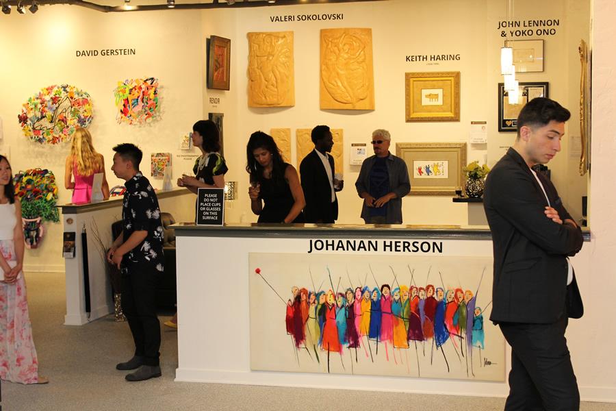 Gallery 16.jpg