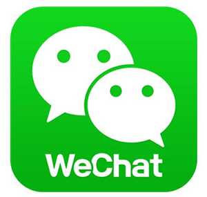 we-chat-logo-300w.png