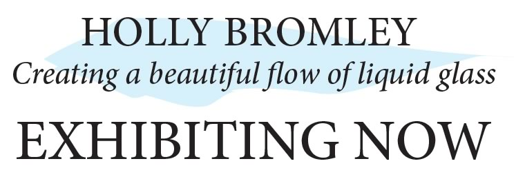 holly-bromley-header.jpg
