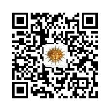 LeSoleil-WeChat-icon.jpg