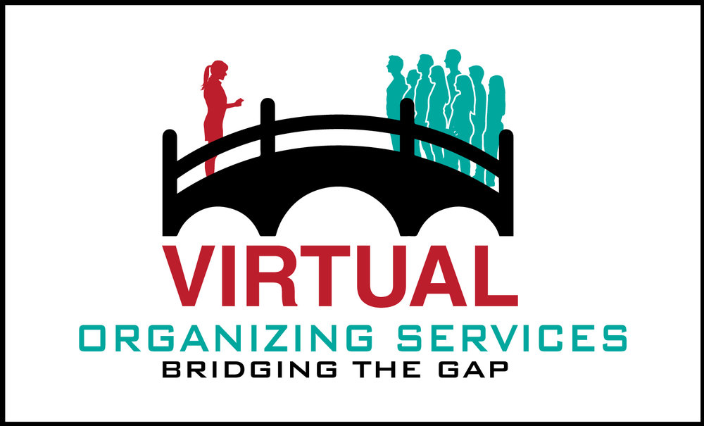 C3201_Virtual_Organizing_Services_Logo_01 - 2016.jpg