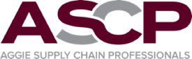Aggie Supply Chain Professionals