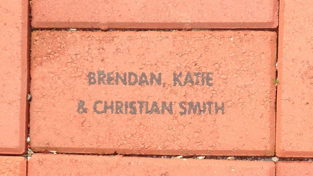 small brick.jpg