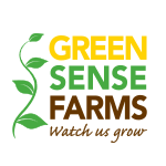 Green Sense Farms