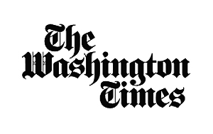 WashingtonTimesLogo2.jpg