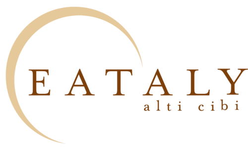 Logo_Eataly.png