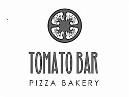 tomato-bar-pizza-bakery-86164653.jpg