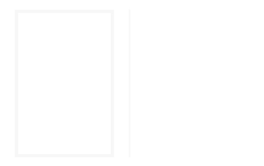 Taco Photo Booth Co. | Photo Booth Rental | Raleigh, NC
