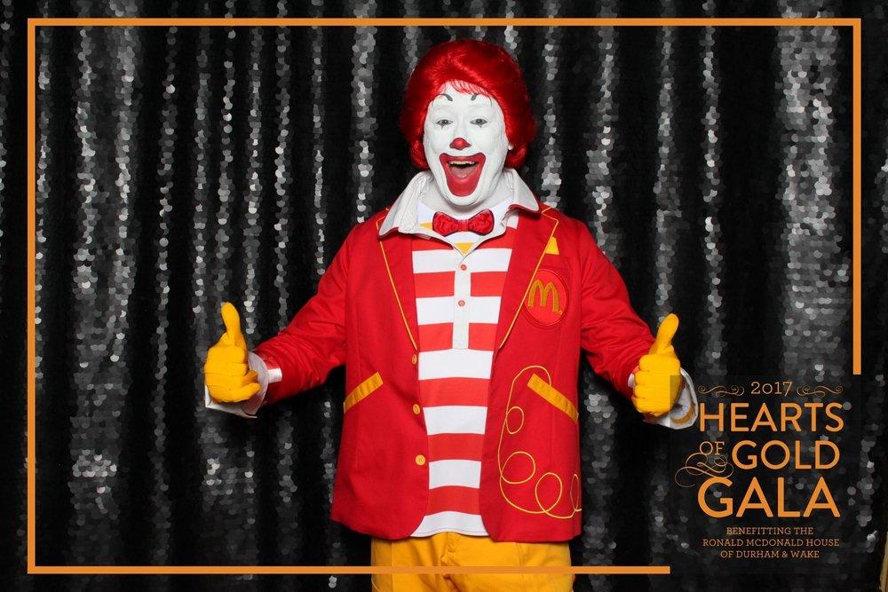 Ronald-Mcdonald.jpg