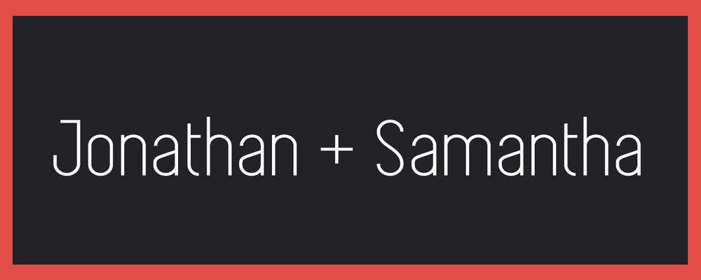simple-font