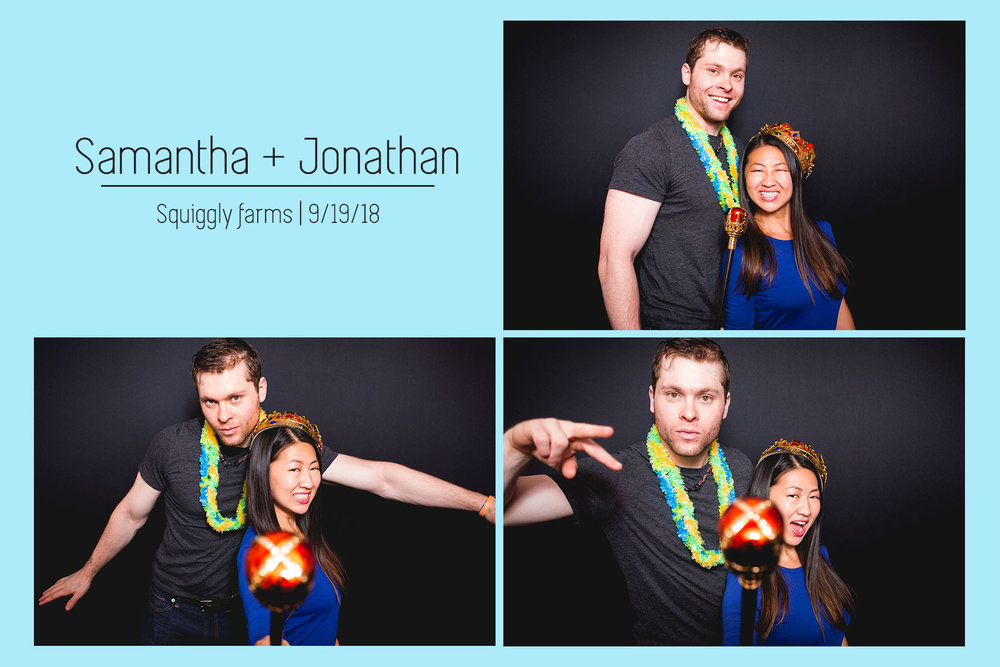 blue-photo-booth-template.jpg
