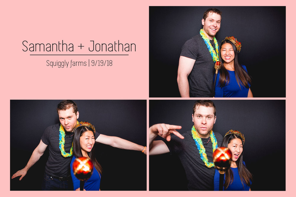 pink-photo-booth-template.jpg