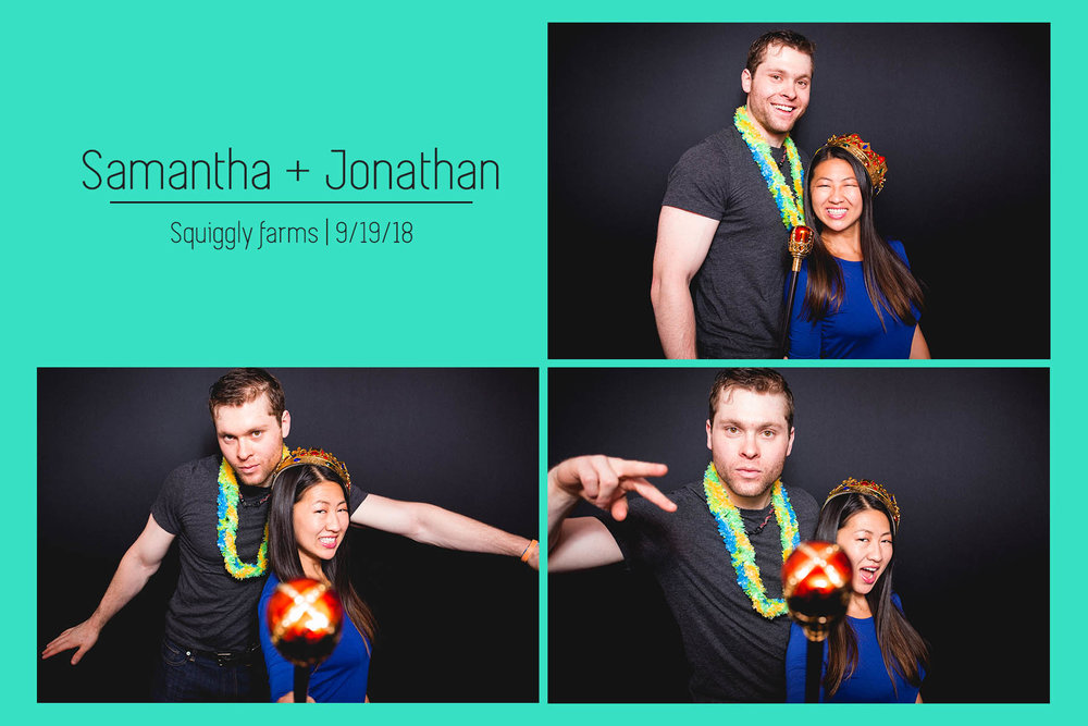 green-blue-photo-booth-template.jpg