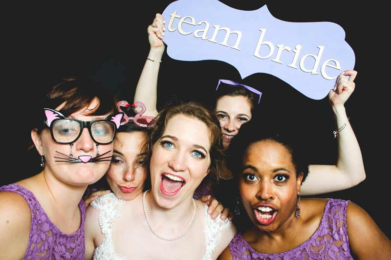 bride-in-raleigh-photo-booth-rental.jpg