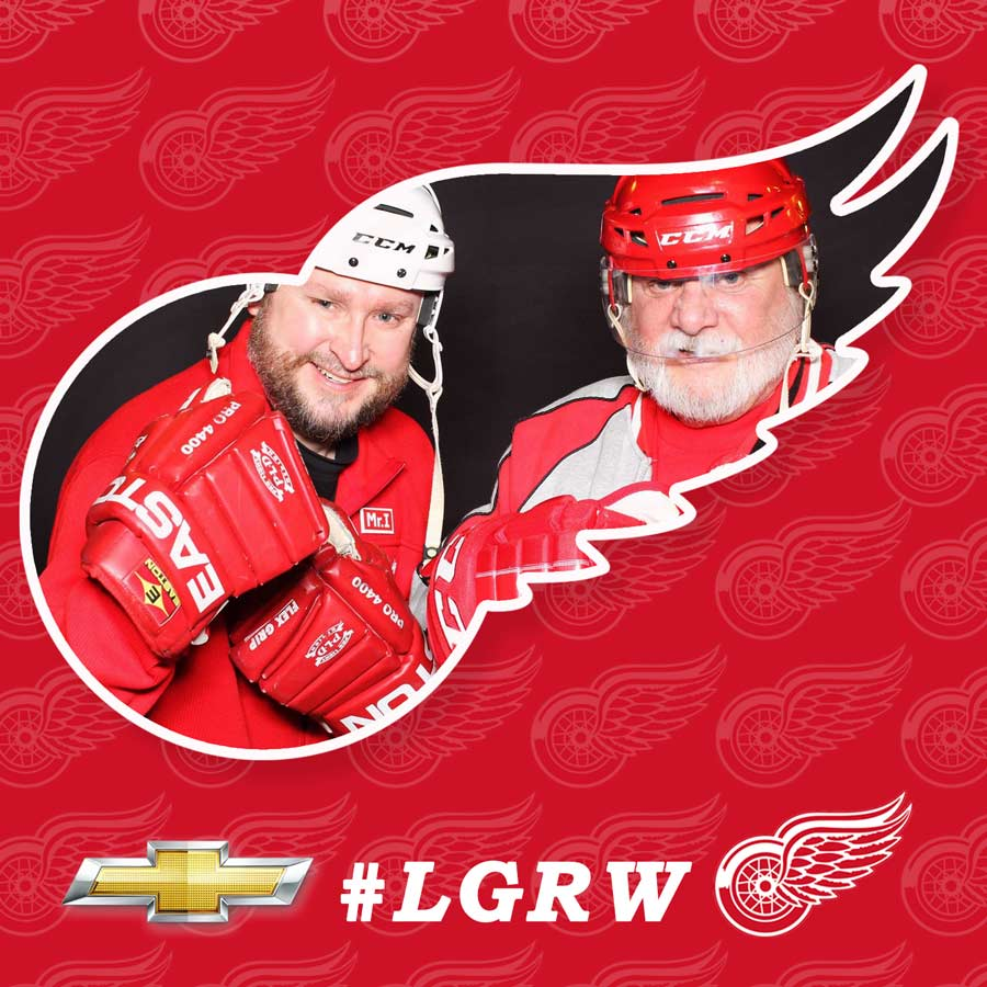 Red-Wings-Photo-Booth-Template