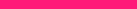 Pink-Rectangle-Website.jpg
