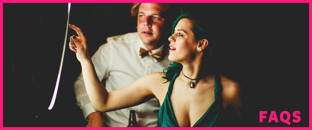 taco-photo-gif-booth-at-wedding.jpg