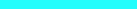 Blue-Rectangle-Website.jpg