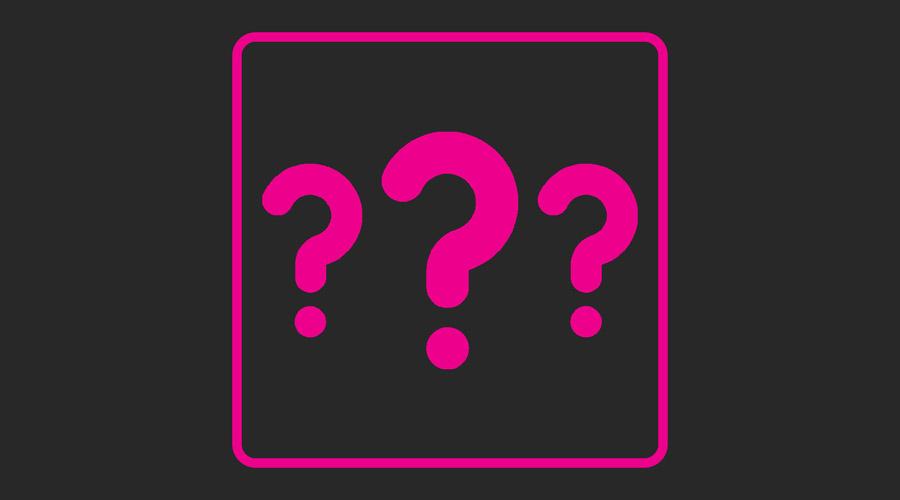 planning-an-event-pink.jpg