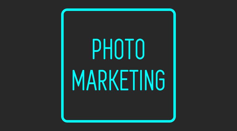 Photo-marketing-icon.jpg