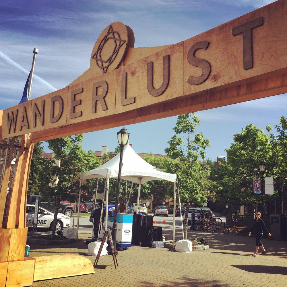 Copy of @ Wanderlust Vermont