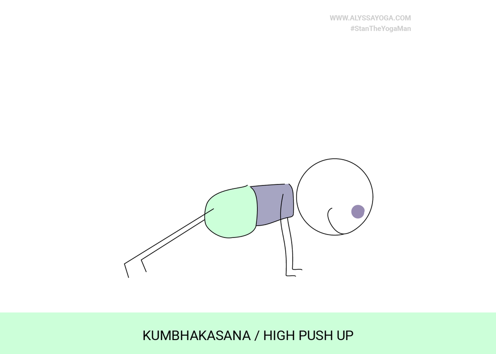 SunSalutationA-05.png