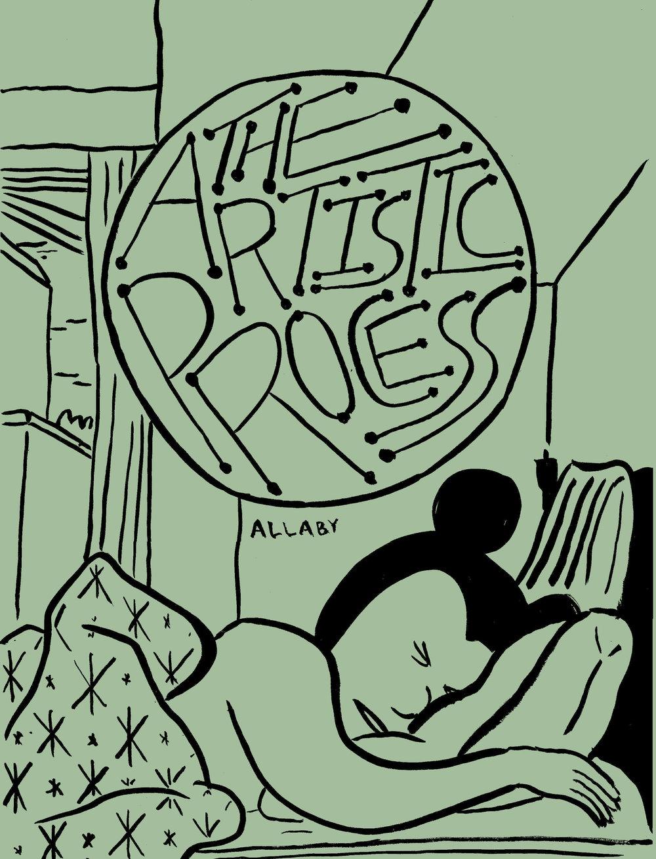 artisticprocess1.jpg
