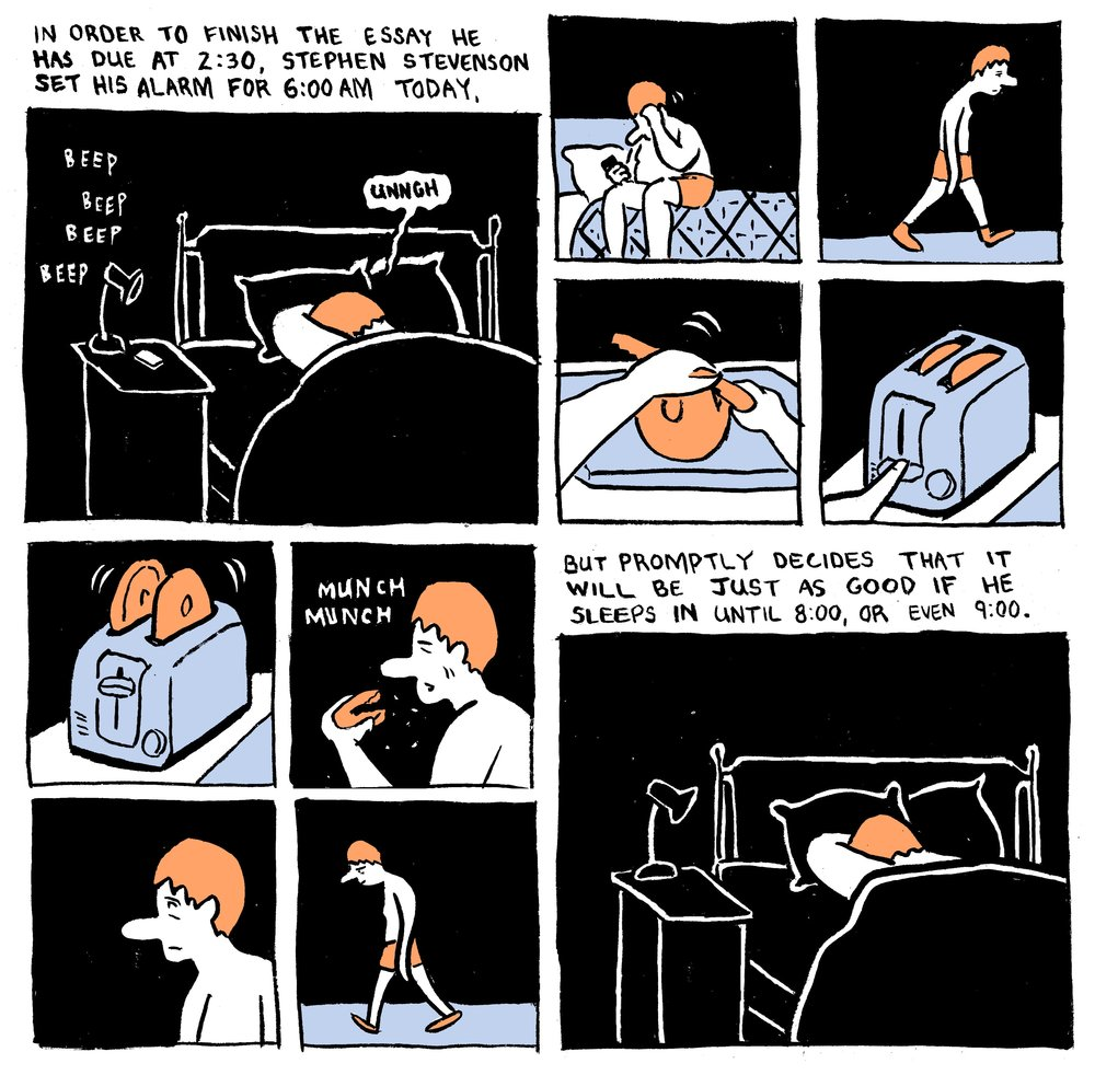 patrick allaby comic 1.jpg