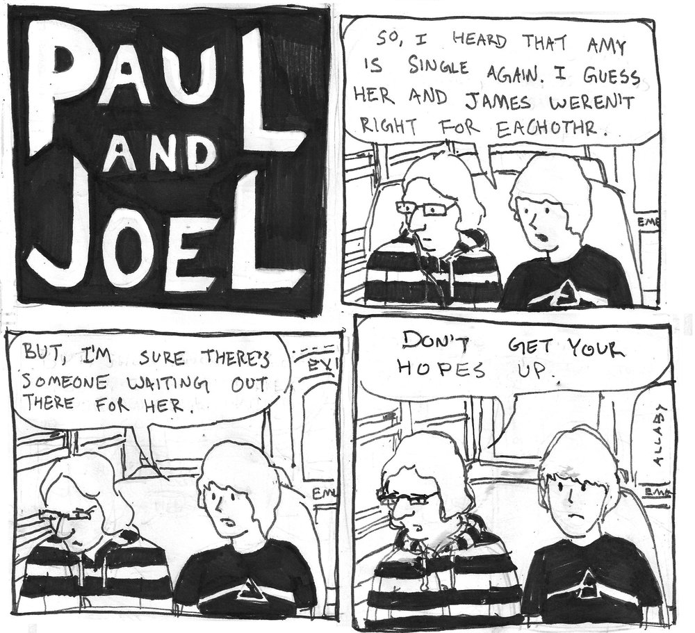 paul and joel III.jpg