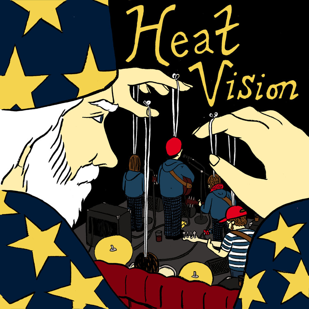 heat vision front.jpg