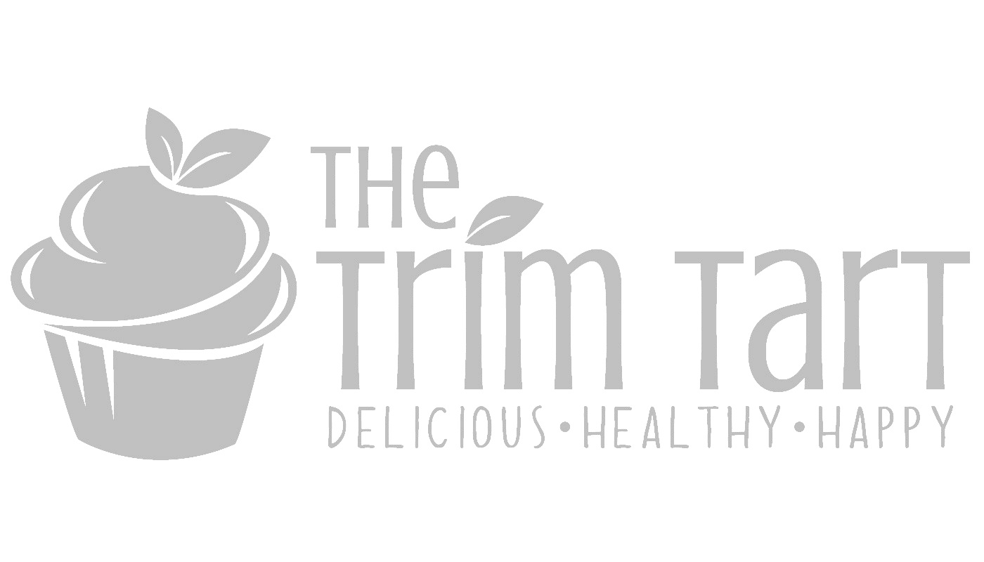 The Trim Tart