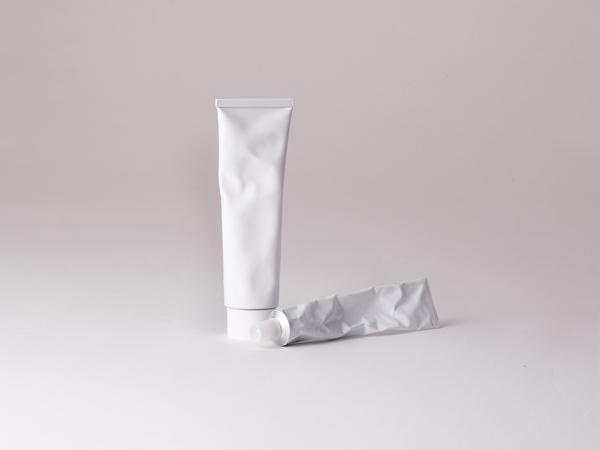 Cosmetic-Tubes-Aluminium.jpg