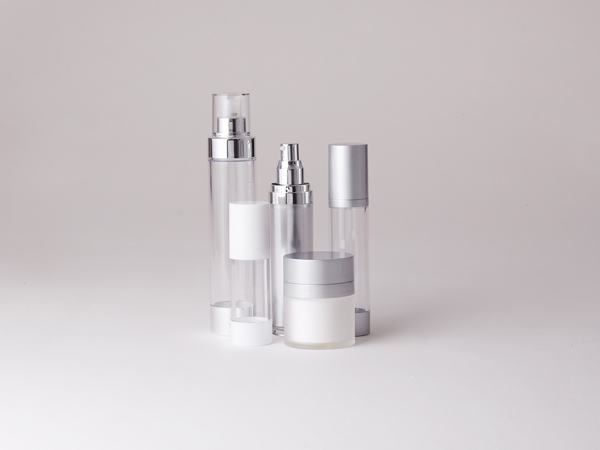 Cosmetic-Pumps-Airless.jpg