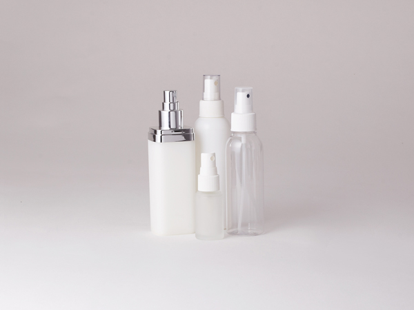 Cosmetic-Pumps-Mist.jpg